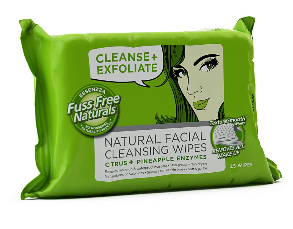 natuurlijke face wipes inkopen