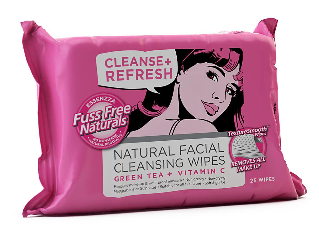 natuurlijke huidverzorging groothandel