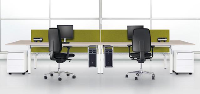 kantoor & Kopie meubilair