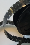 16 mm film digitaliseren door Trigger