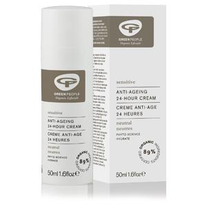 groothandel vegan huidverzorging