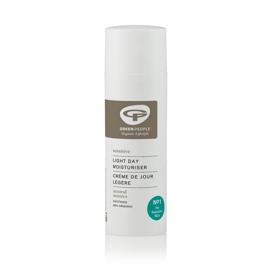 groothandel  huidverzorging