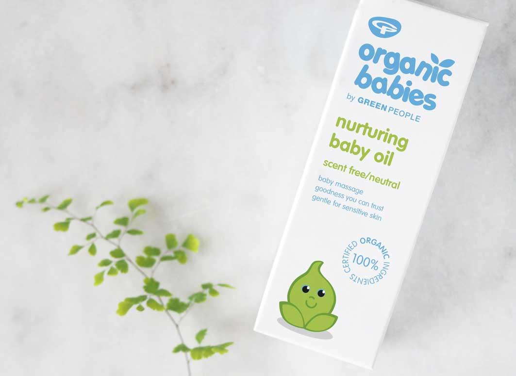 duurzame cosmetica verpakking