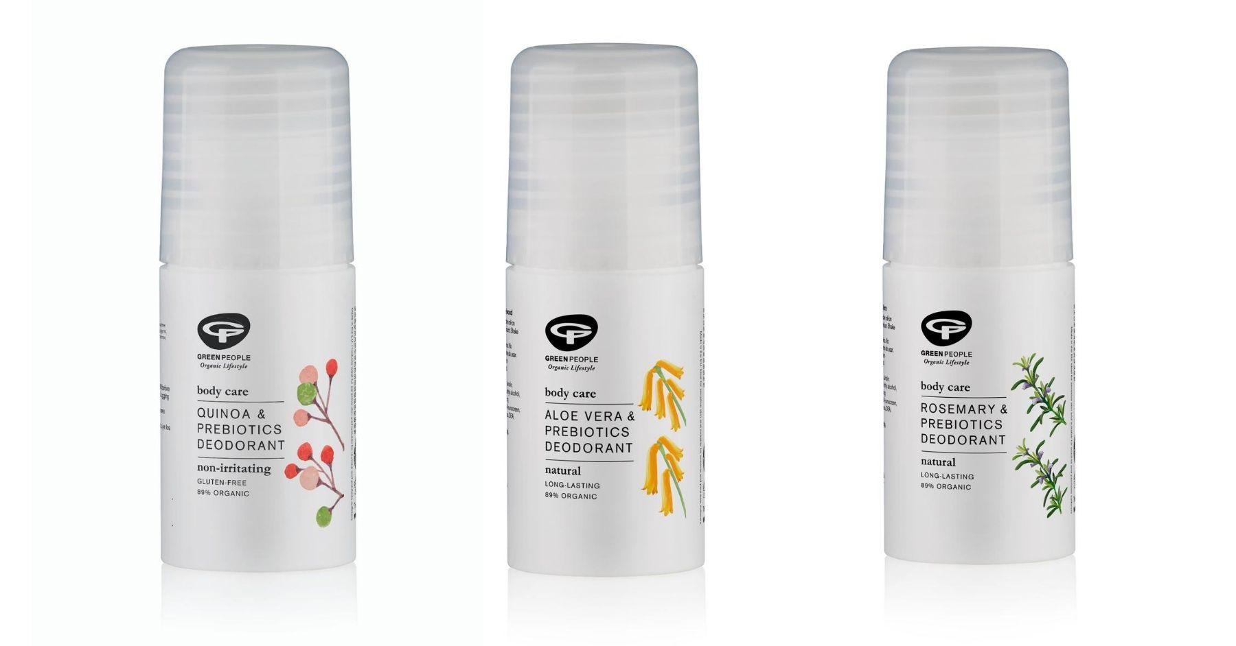 review natuurlijke deodorant